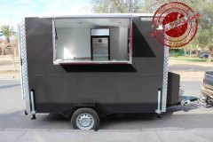 Carro-de-comida-negro-4