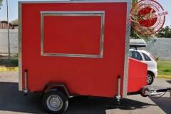 Carro-economico-rojo-2